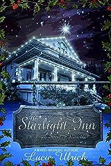 Starlight Inn (A Tillie Spencer Novella Book 1) Kindle Edition