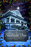 Starlight Inn (A Tillie Spencer Novella Book 1)
