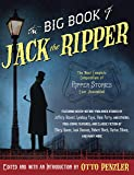 The Big Book of Jack the Ripper (Vintage Crime/Black Lizard Original) (English Edition)
