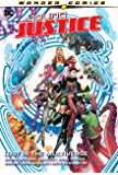 Young Justice (2019-) Vol. 2: Lost in the Multiverse