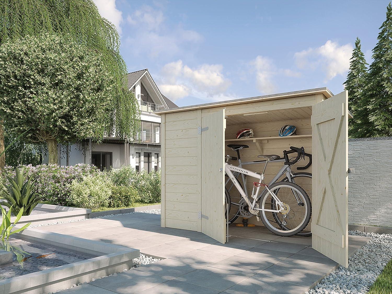 #Weka Bike-Multibox 19mm#