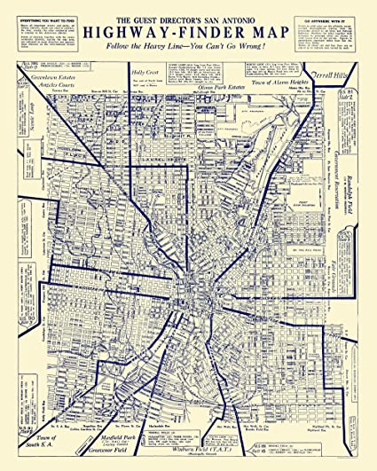 bandera city map, lewisville city map, north dallas city map, seattle city map, port st lucie city map, texas map, boston city map, bexar county zoning map, st george city map, minneapolis st paul city map, alamo heights city map, albuquerque city map, santa fe city map, schertz city map, lockhart city map, cabo san lucas city map, greater phoenix city map, richardson city map, el centro city map, pierre city map, on san antonio city map