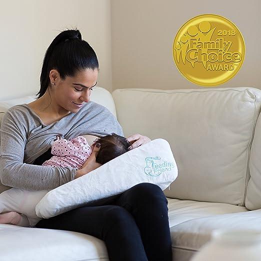 The 8 best bottles for breastfed babies australia