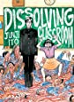 Junji Ito's Dissolving Classroom