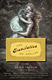 Translation of Dr. Apelles: A Love Story