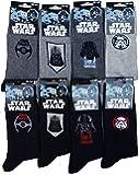 Star Wars. Herren Socken