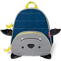 Skip Hop Zoo Pack, Bat, 0.3833 Pounds