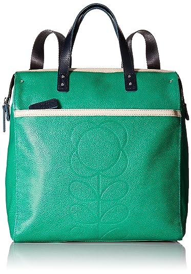 0a69c17f94 Orla Kiely Backpack