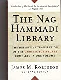 The Nag Hammadi Library [Third, completely revised Edition]. Translated and Introduction by members of the Coptic Gnostic Library Project of the Institute for Antiquity and Christianity. With an Afterword by Richard Smith. HarperSanFrancisco. 1988.