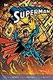 Superman. Qual É o Preço do Amanhã?