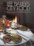LEE BAILEYS CITY FOOD