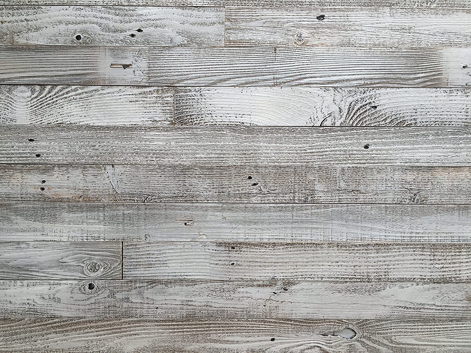 wood blog salvaged make for the how a craftsman wall barns barn walls salvage to