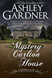 A Mystery at Carlton House (Captain Lacey Regency Mysteries Book 12)