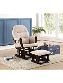 Amazon Com Gliders Ottomans Amp Rocking Chairs Baby
