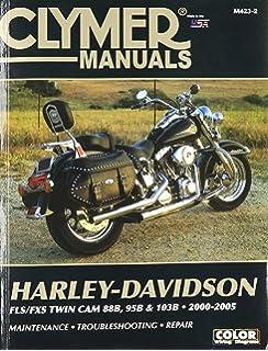 haynes manual sportster 2002 rapidshare