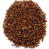 Soeos Authentic Szechuan Grade A Red Sichuan Peppercorns, Less Seeds, Strong Flavor, Essential for Kung Pao Chicken, Mapo Tof