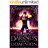 Dream of Darkness and Dominion (SoulShifter Book 3)