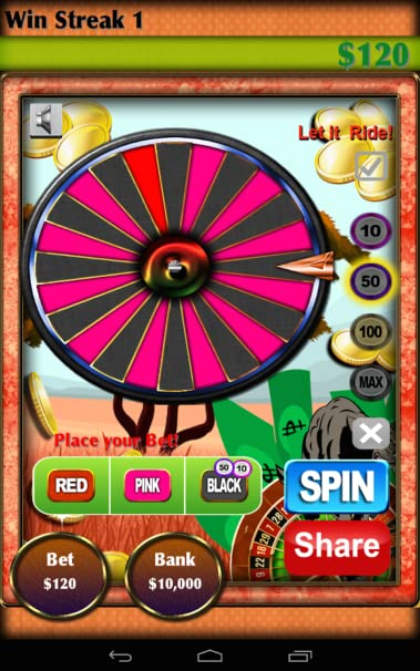 12020ree spins for real money usa