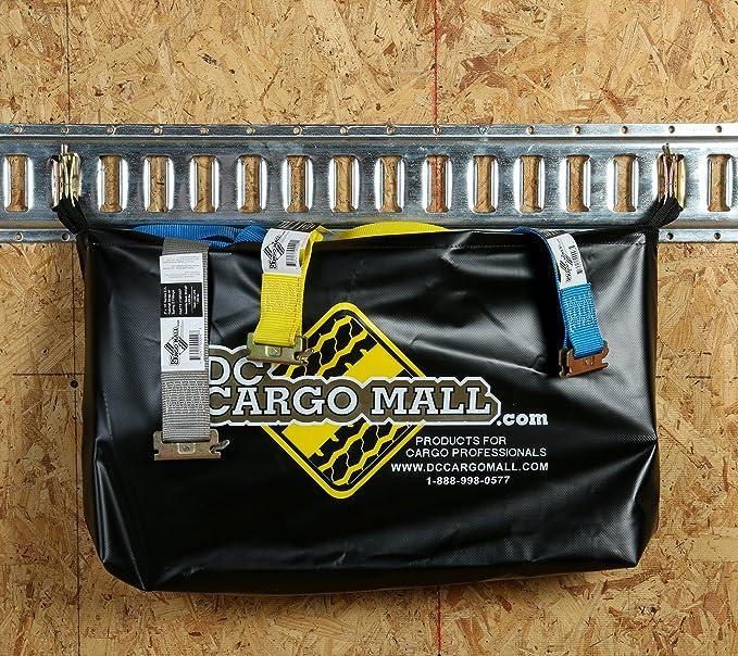 16x16 inch Book Gym Bag Tire Marks Car Bike Trucker Canvas Tote Bag