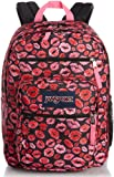 Amazon Price History for:JanSport Big Student Backpack