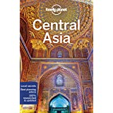 Lonely Planet Central Asia 7th Ed.: 7th Edition