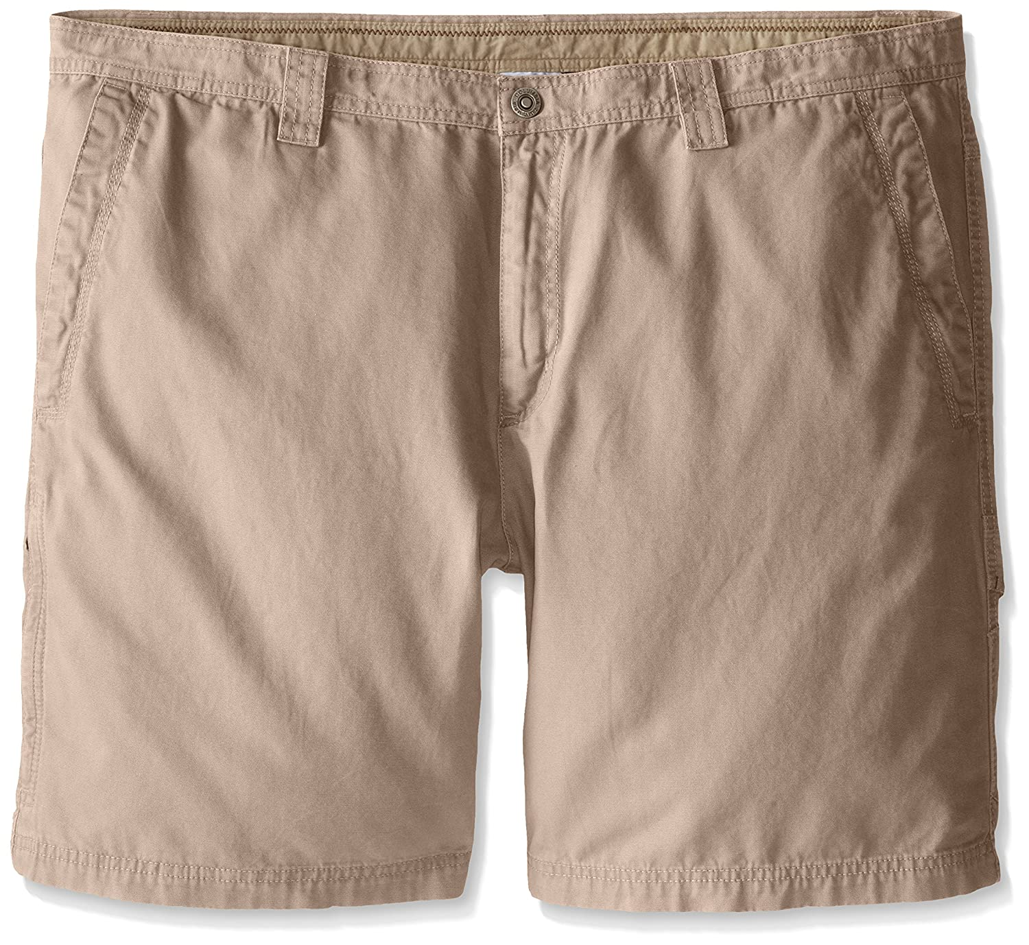 Columbia Men's Big & Tall Ultimate Roc Short Columbia Men's Sportswear 1326474