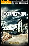 Extinction: Green Fields book 4