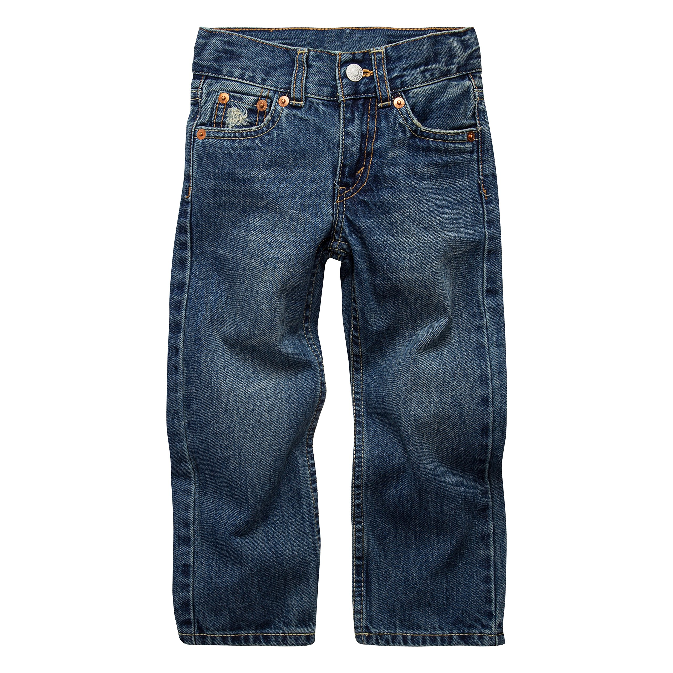 bfa6d242 Best Rated in Boys' Jeans & Helpful Customer Reviews - Amazon.com