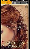 Beloved Counterfeit (Fairweather Key Book 3)