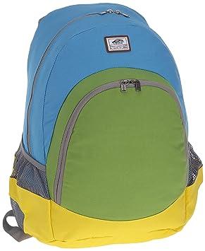 805468efe1 Vans M Van Doren Backpack