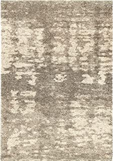 "product image for Orian Rugs Wild Weave Rada Area Rug, 7'10"" x 10'10"", Taupe"