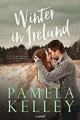Winter In Ireland (Montana Sweet Western Romance Series Book 5) Kindle Edition