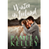 Winter In Ireland (Montana Sweet Western Romance Series Book 5)