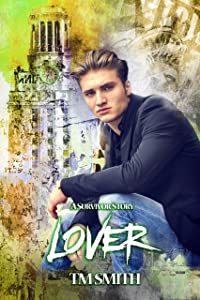 Lover (Survivor Book 2)