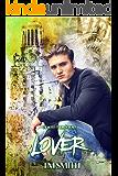 Lover (Survivor Book 2)
