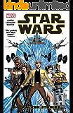 Star Wars Vol. 1: Skywalker Strikes (Star Wars (2015-))