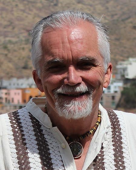 Victor David Sandiego