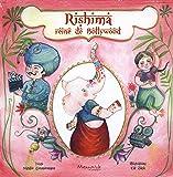 Rishima, reine de Bollywood