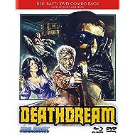 Deathdream AKA Dead of Night