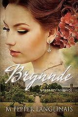 Brynnde: A Regency Romance Kindle Edition