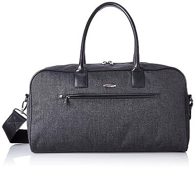 Pierre Cardin Crosby 19 Inch Duffle Bag