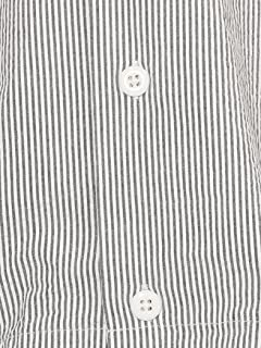 Seersucker Camp Shirt 3216-149-1293: Stripe