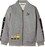 Puma Minions Bomber B ather Hat For Kids
