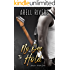 No One to Hold (The Hold Series Book 1)