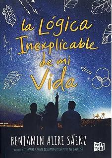 Hashtag / Hashtag: Amazon.es: Jose Ignacio Valenzuela: Libros