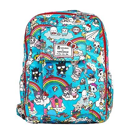 Buy Jujube Mini Be Small Backpack 186c3e31b9be3