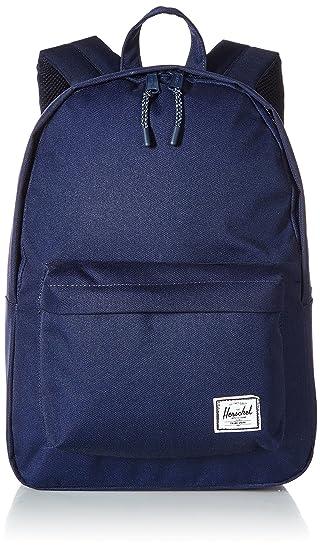 4a018b41c2b Herschel Classic Mid-Volume Backpack