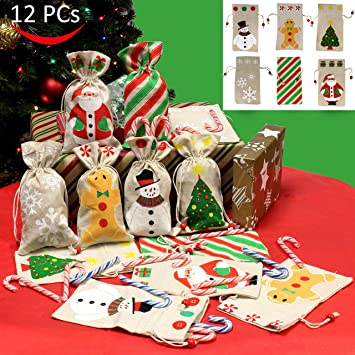 Christmas party gifts games