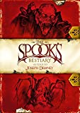 Spook's Bestiary (The Wardstone Chronicles)