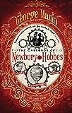 The Casebook of Newbury & Hobbes (Newbury & Hobbes Investigations) (Newbury & Hobbes Investigations (Paperback))